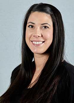 Picture of Ashley Monapella