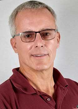 Picture of Leo Orloski
